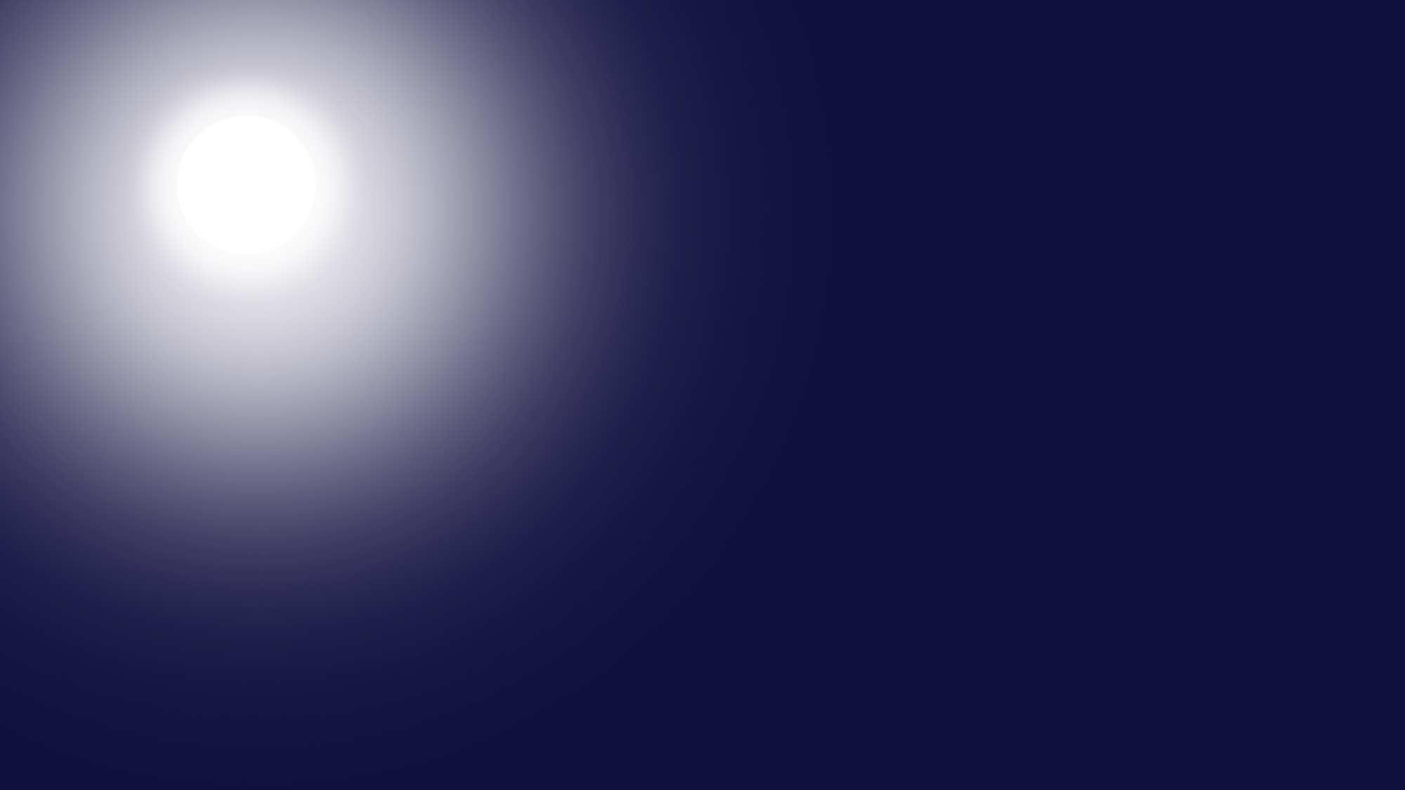 moon-in-sky